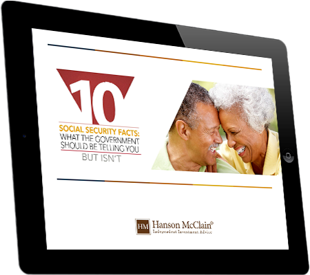 img-ipad-ebook-socialsecurity.png