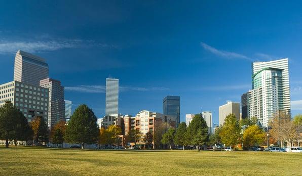 image-featured-xcel-energy-denver-skyline