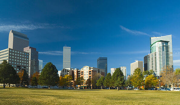 image-featured-xcel-energy-denver-skyline