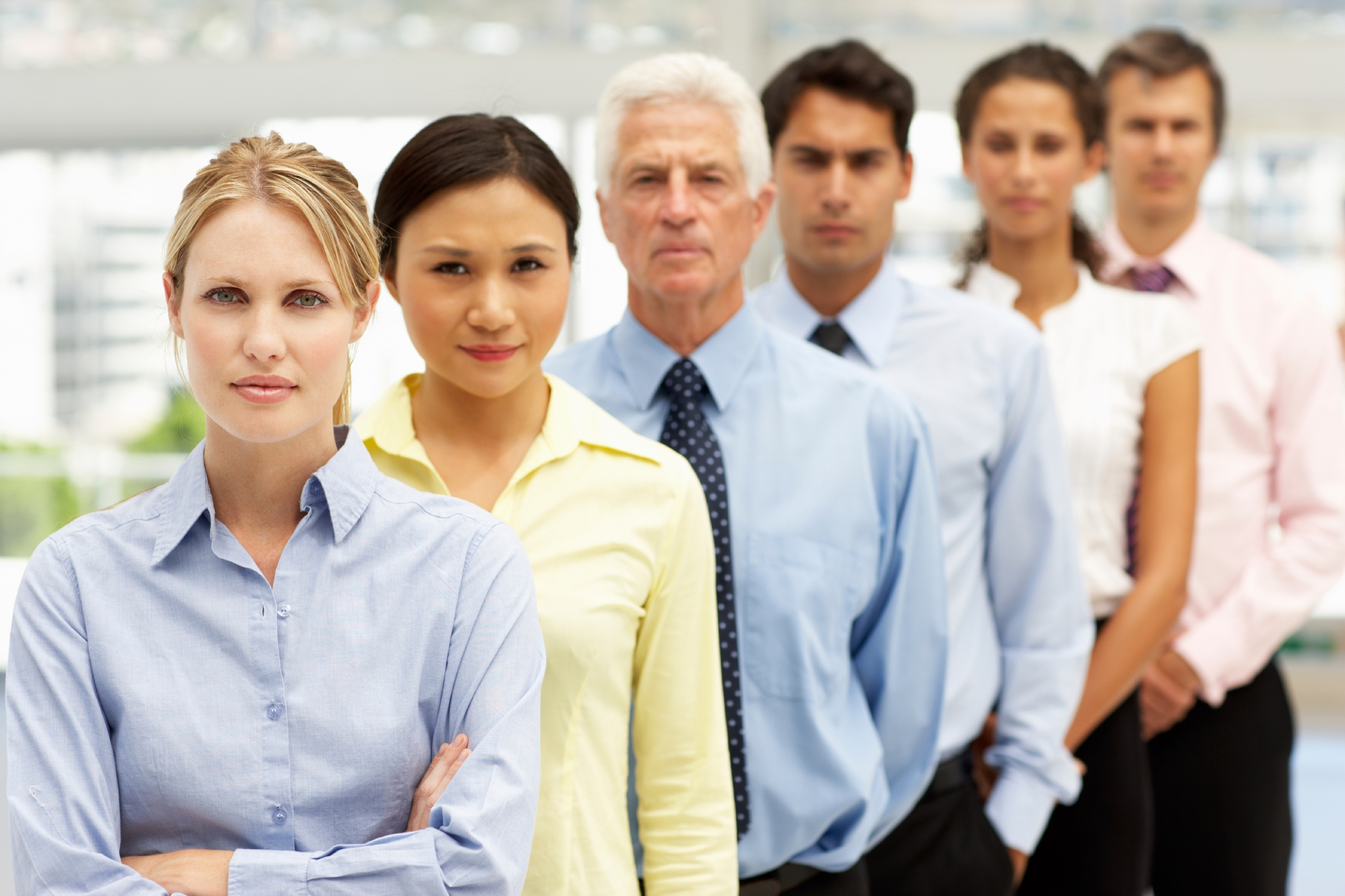 stock-photo-18273343-group-business-people