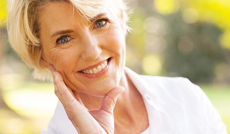 Women_in_retirement