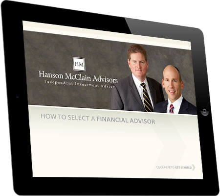 how-to-select-a-financial-advisor-ebook