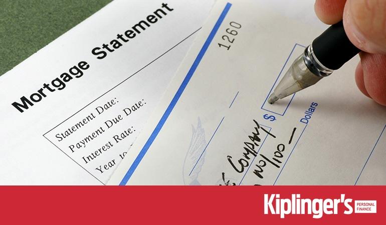 img-featured-kiplingers-mortgage