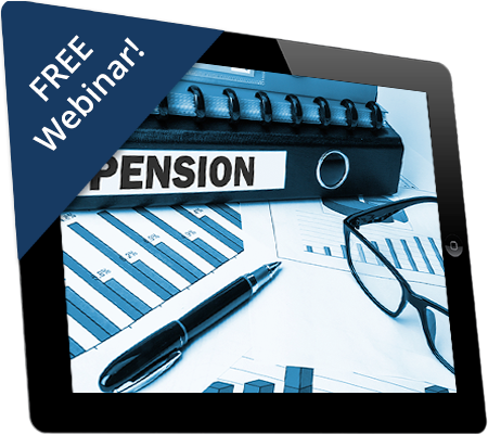 Xcel Energy Pension and Savings Plans