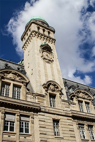 Foreign_University_Image