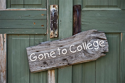 Gone-to-college_image