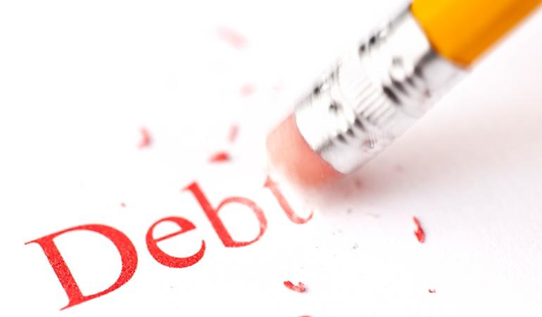 erase_debt