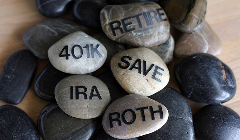 retirement_stones